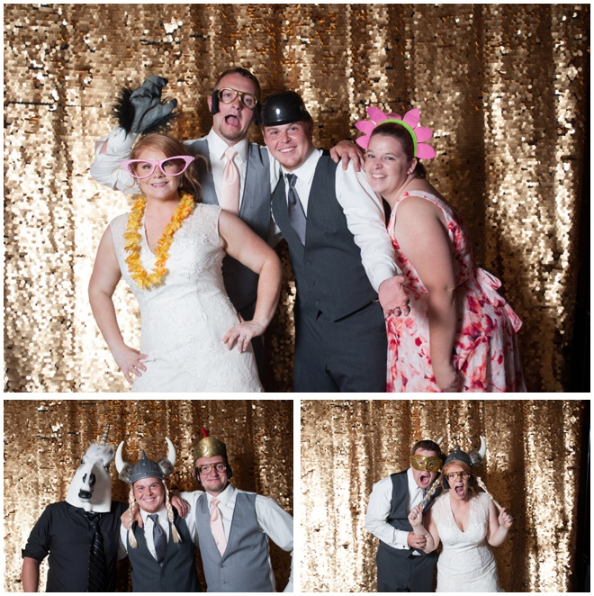 Morgantown_Open_air_Photo_booth_wedding_WV