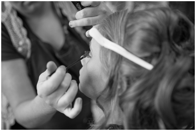 Rich-Farms-_0004-nico-spalon-morgantown-wedding-makeup