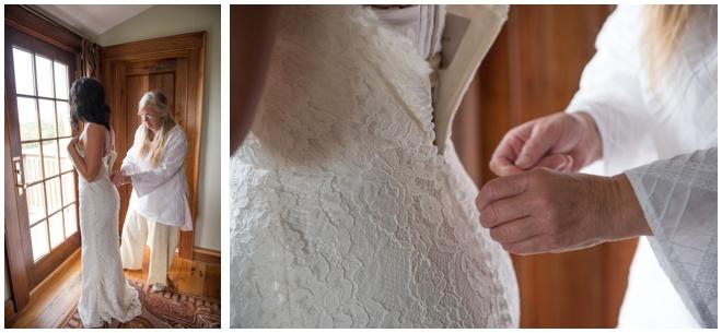 Benedict_Haid_Farm_WV_Wedding_06_bride_getting_ready
