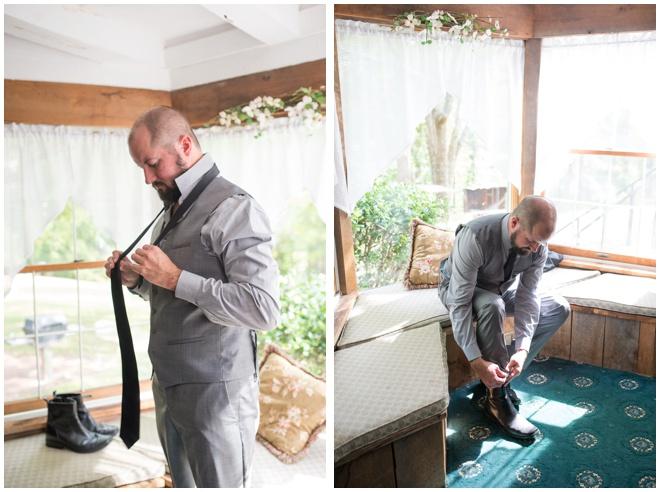 Benedict_Haid_Farm_WV_Wedding_09_groom_getting_ready