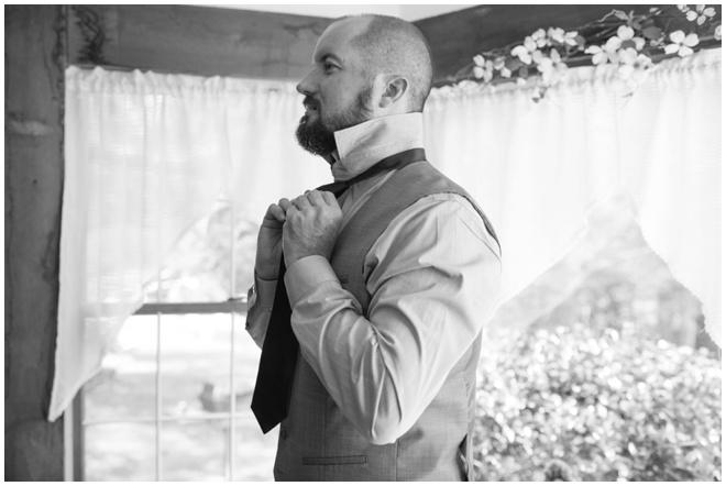 Benedict_Haid_Farm_WV_Wedding_10