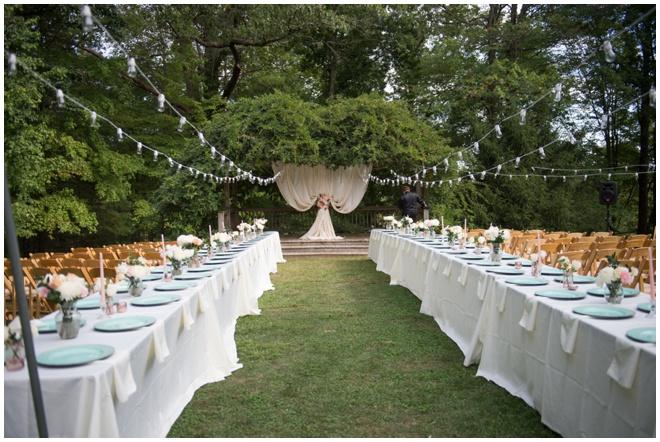 deanna brian benedict haid farm wedding photography