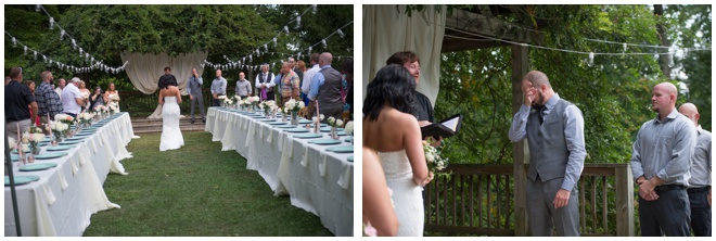 Benedict_Haid_Farm_WV_Wedding_13