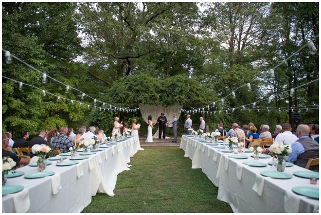 Benedict_Haid_Farm_WV_Wedding_14