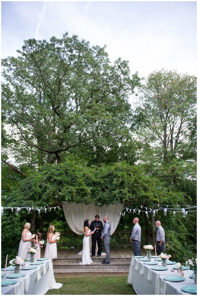 Benedict_Haid_Farm_WV_Wedding_17