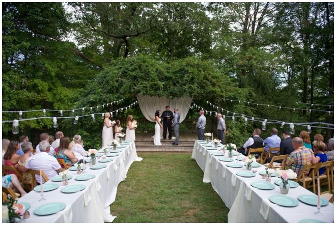 Benedict_Haid_Farm_WV_Wedding_18