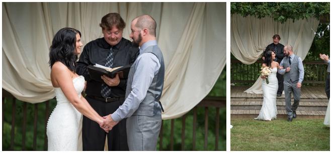 Benedict_Haid_Farm_WV_Wedding_20