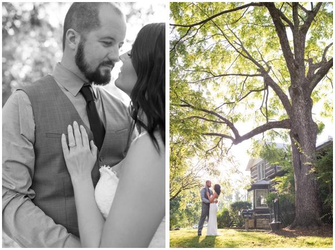 Benedict_Haid_Farm_WV_Wedding_22