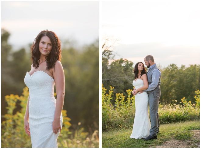 Benedict_Haid_Farm_WV_Wedding_24
