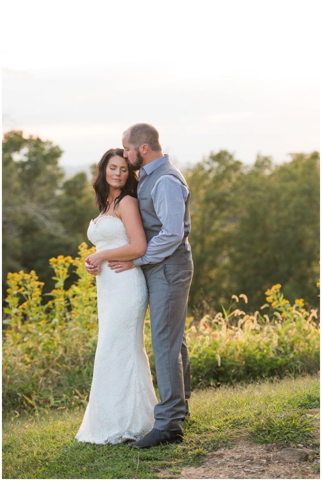 Benedict_Haid_Farm_WV_Wedding_25
