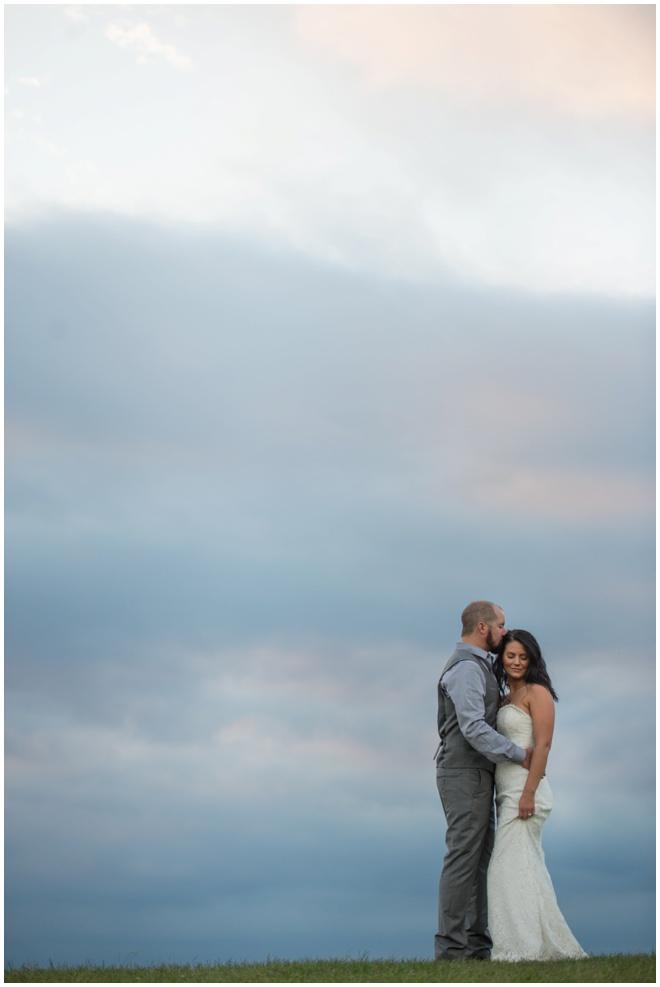 Benedict_Haid_Farm_WV_Wedding_27