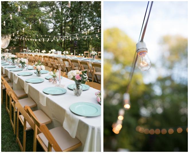 Benedict_Haid_Farm_WV_Wedding_28