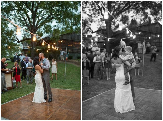 Benedict_Haid_Farm_WV_Wedding_29