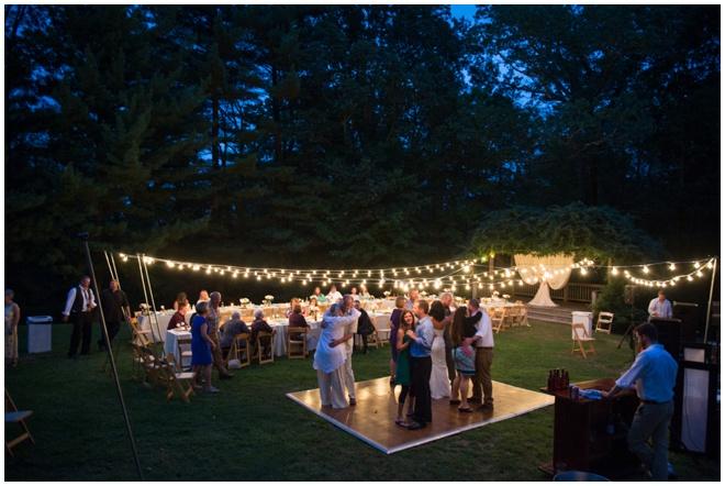 Benedict_Haid_Farm_WV_Wedding_35