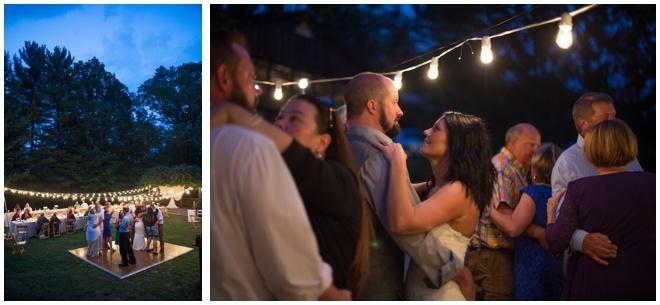 Benedict_Haid_Farm_WV_Wedding_36