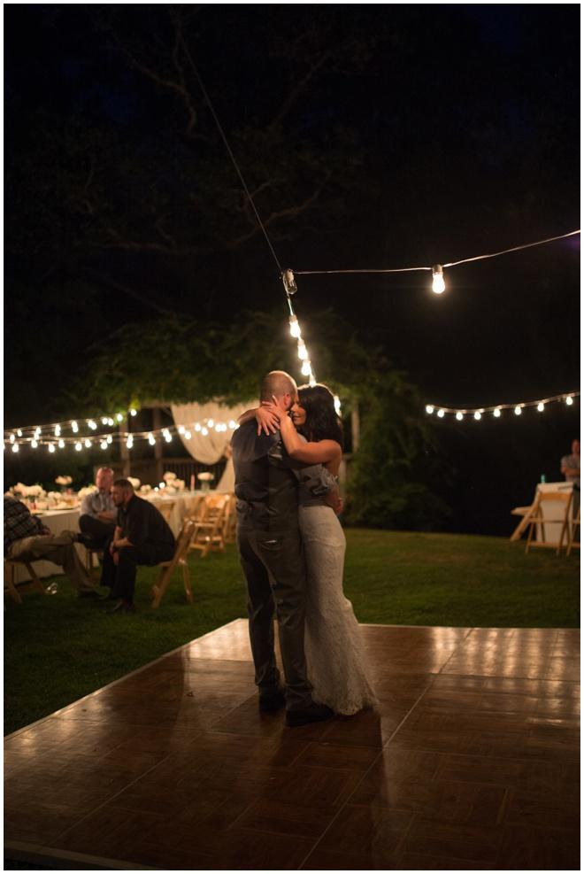 Benedict_Haid_Farm_WV_Wedding_38