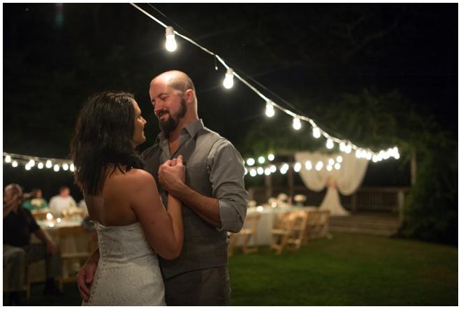 Benedict_Haid_Farm_WV_Wedding_40