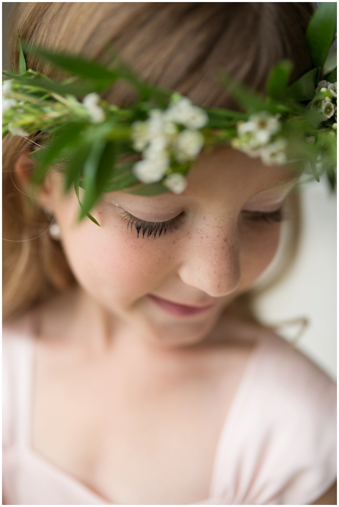 WV_Wedding_Clarksburg_04-flowergirl-with-crown