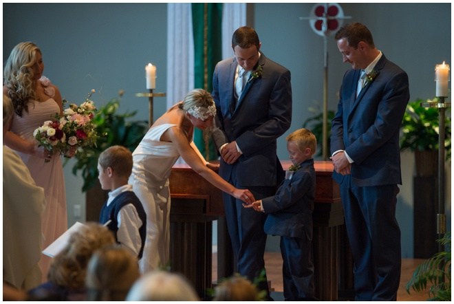 WV_Wedding_Clarksburg_11