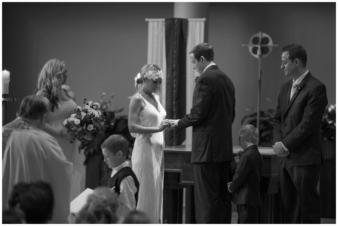 WV_Wedding_Clarksburg_12
