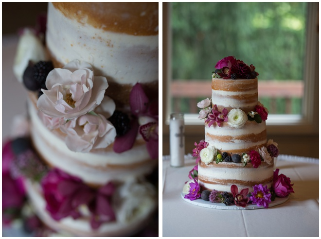 WV_Wedding_Clarksburg_13-naked-cake