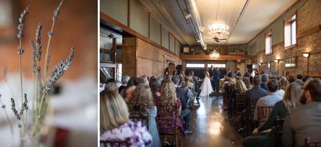Amberlee-Christey-Photography-2015-Best-of-weddings-West-Virginia__0115