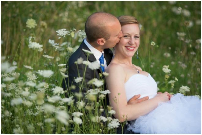 Amberlee-Christey-Photography-2015-Best-of-weddings-West-Virginia__0131