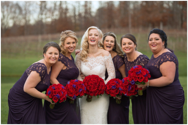 Amberlee-Christey-Photography-2015-Best-of-weddings-West-Virginia__0132