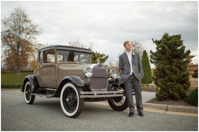 Amberlee-Christey-Photography-2015-Best-of-weddings-West-Virginia__0133
