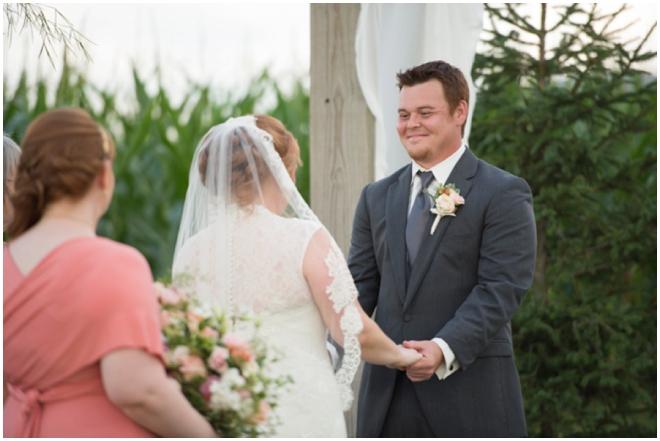 Amberlee-Christey-Photography-2015-Best-of-weddings-West-Virginia__0138