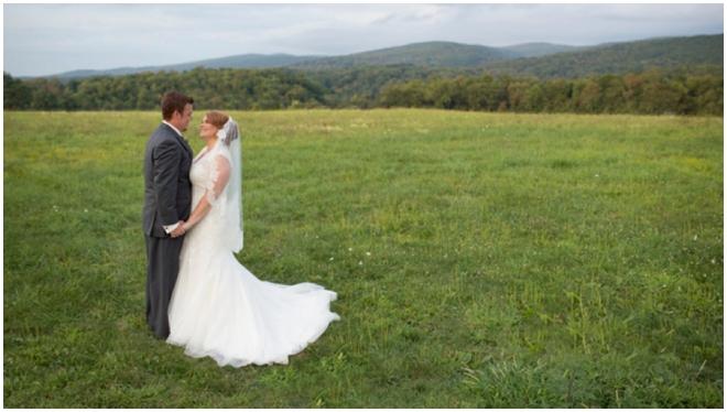 Amberlee-Christey-Photography-2015-Best-of-weddings-West-Virginia__0139