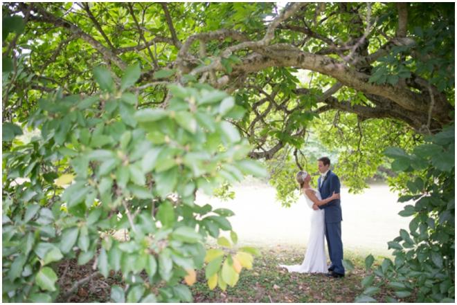 Amberlee-Christey-Photography-2015-Best-of-weddings-West-Virginia__0140