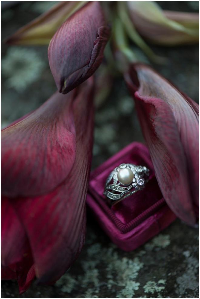 Amberlee-Christey-Photography-2015-Best-of-weddings-West-Virginia__0141