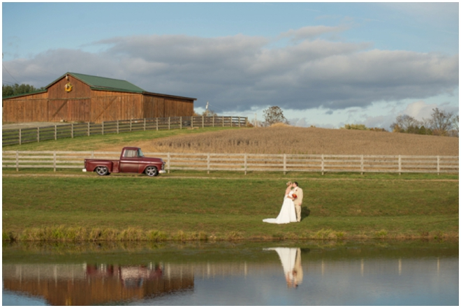 Amberlee-Christey-Photography-2015-Best-of-weddings-West-Virginia__0143