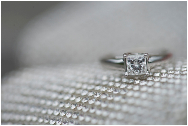 Amberlee-Christey-Photography-2015-Best-of-weddings-West-Virginia__0145