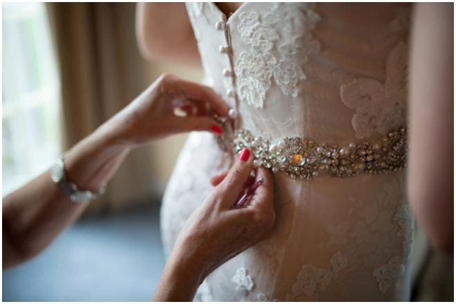 Amberlee-Christey-Photography-2015-Best-of-weddings-West-Virginia__0146