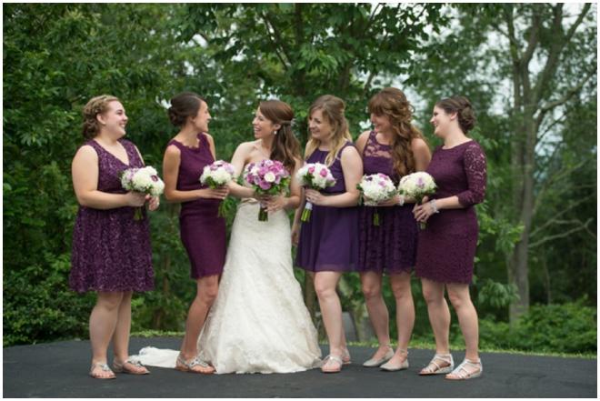 Amberlee-Christey-Photography-2015-Best-of-weddings-West-Virginia__0150