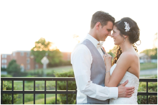 Amberlee-Christey-Photography-2015-Best-of-weddings-West-Virginia__0151