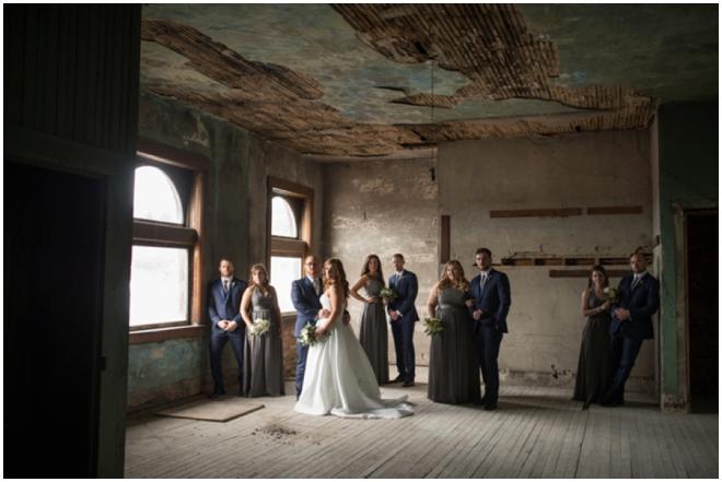 Amberlee-Christey-Photography-2015-Best-of-weddings-West-Virginia__0153