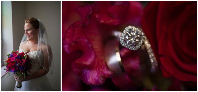 Amberlee-Christey-Photography-2015-Best-of-weddings-West-Virginia__0160