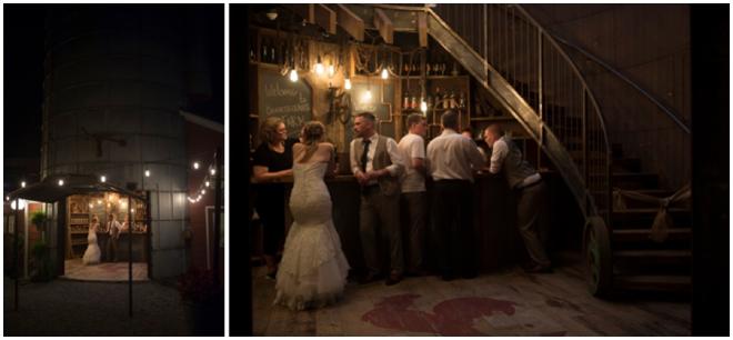 Amberlee-Christey-Photography-2015-Best-of-weddings-West-Virginia__0164