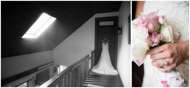 Amberlee-Christey-Photography-2015-Best-of-weddings-West-Virginia__0166