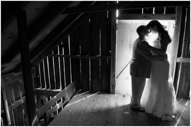 Amberlee-Christey-Photography-2015-Best-of-weddings-West-Virginia__0167