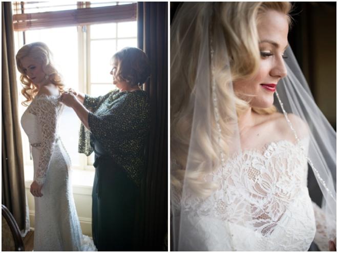 Amberlee-Christey-Photography-2015-Best-of-weddings-West-Virginia__0173