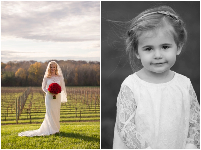 Amberlee-Christey-Photography-2015-Best-of-weddings-West-Virginia__0175