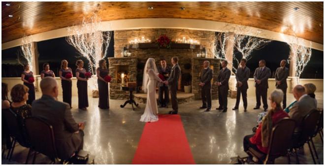 Amberlee-Christey-Photography-2015-Best-of-weddings-West-Virginia__0180