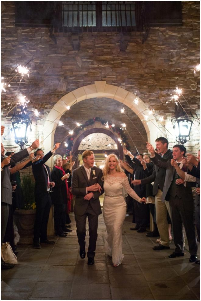Amberlee-Christey-Photography-2015-Best-of-weddings-West-Virginia__0181