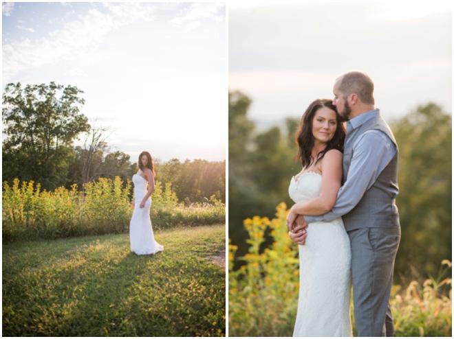 Amberlee-Christey-Photography-2015-Best-of-weddings-West-Virginia__0183