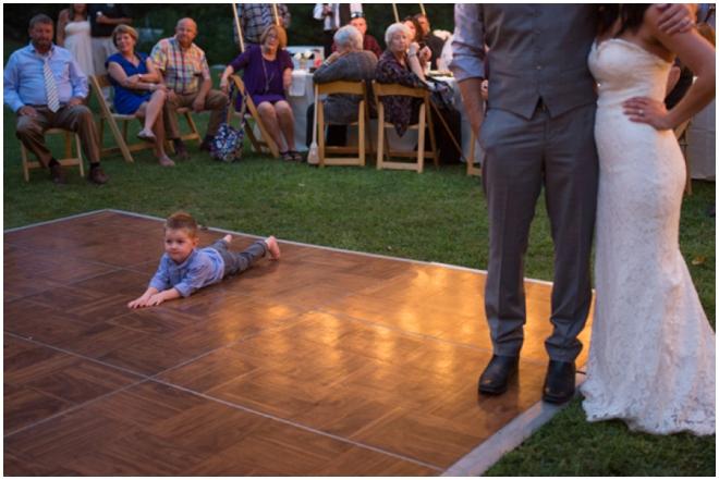 Amberlee-Christey-Photography-2015-Best-of-weddings-West-Virginia__0186