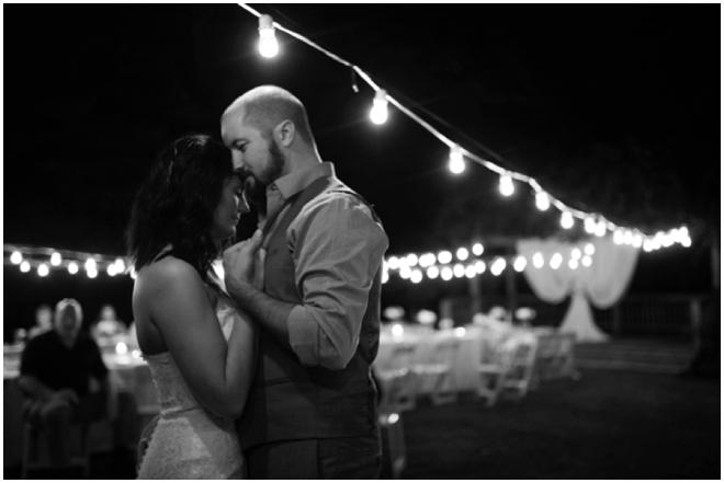 Amberlee-Christey-Photography-2015-Best-of-weddings-West-Virginia__0187